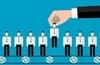 互联网金融新员工为啥起薪10万 HR没告