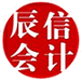 东莞市(非公司)外商投资企业登记