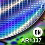 安森美半导体推出先进的1300万像素CMOS图像传感器