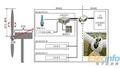 集星科技为大唐华创唯一超电供应商