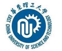 华东理工大学速冻库和保鲜库建造成功案例