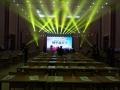 北京开业庆典舞台背景板搭建-奠基仪式舞台音响租赁公司