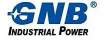 美国GNB公司