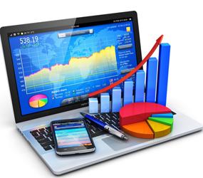 可定制设计的一体化营销型网站:PC站、手机站、微信、双系统APP