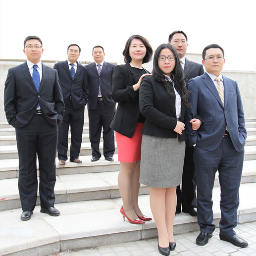 政府法律事务暨行政专业委员会