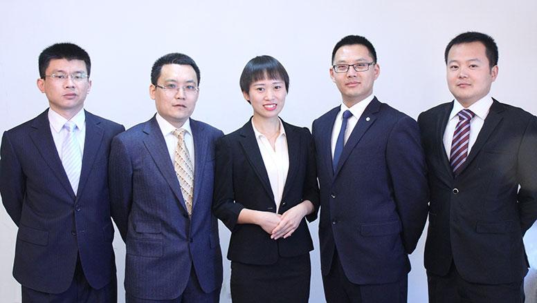 金融、保险与投资专业委员会