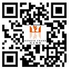 深圳相框厂家,鸿业相框手机站二维码