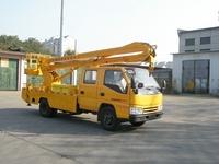 BT5054JGKJL122
