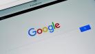 谷歌搜索付费广告布局调整对SEO、用户们有何影响?