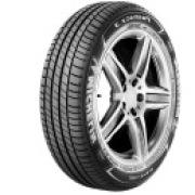 米其林轮胎 205/55R16 PRIMACY 3ST 浩悦 91W
