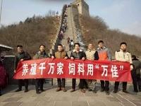 胜博发官方河北分公司风采