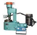 TMS-04水泥胶砂/混凝土耐磨试验机