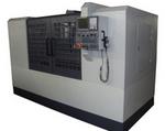 发那科XH7136Q全防护数控加工中心