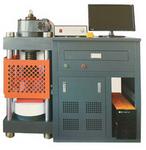 200T全自动压力试验机