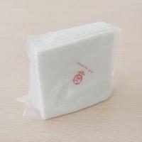 广告餐巾纸定做|餐巾纸定制