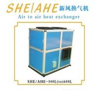 SHE��AHE500L3500L