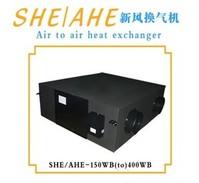 SHE��AHE150W400W