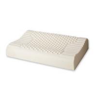 乳胶枕颗粒按摩枕保健枕
