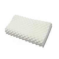 泰国乳胶枕狼牙按摩枕头芯