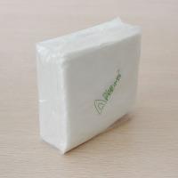 普通印标餐巾纸|餐巾纸定制