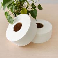 家庭用大卷纸|保定纸巾厂|大卷纸厂家