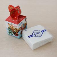 竹林雨餐巾纸|餐巾纸批发