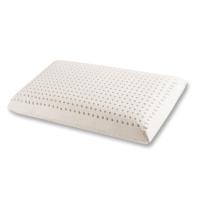 泰国乳胶枕面包保健枕