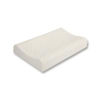 泰国乳胶枕儿童乳胶枕护颈枕