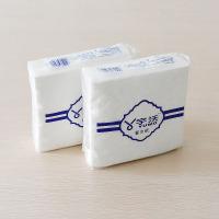 企事业单位定制餐巾纸