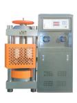 200T压力试验机(手动丝扛)