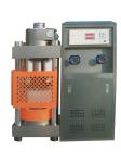 200T压力试验机(电动)