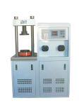DYE-300数显压力试验机