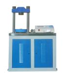 DYE-300B微机控制全自动恒应力试验机