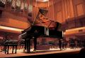 钢琴专业培训