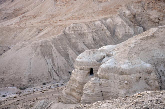 昆兰山洞.jpg