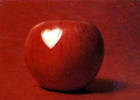 一个苹果卖到100万01.jpg