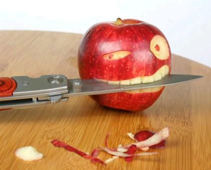 一个苹果卖到100万02.jpg