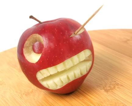 一个苹果卖到100万03.jpg