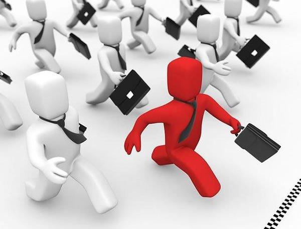 免费推广 低成本营销 网络营销 低成本推广 免费营销