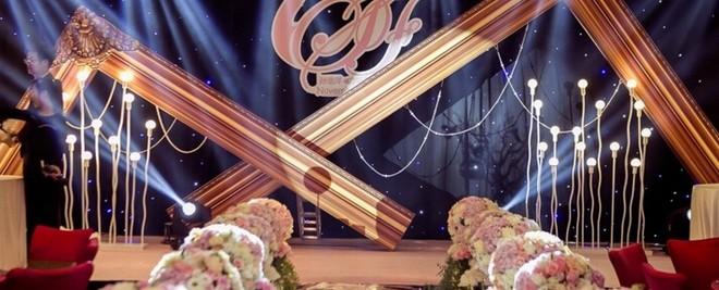 婚礼手绘培训---新娘秘书---婚礼主持人培训