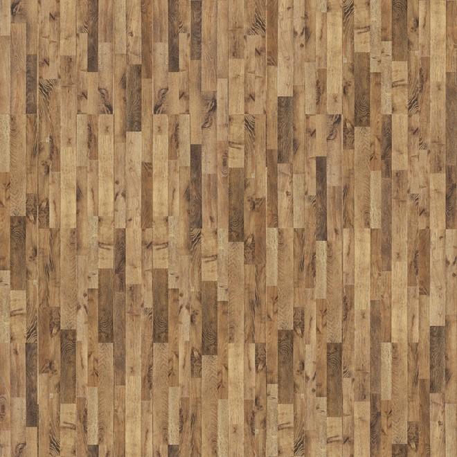 瑞士卢森地板哥伦布橡木d2547fix-美屋三六五(天津)