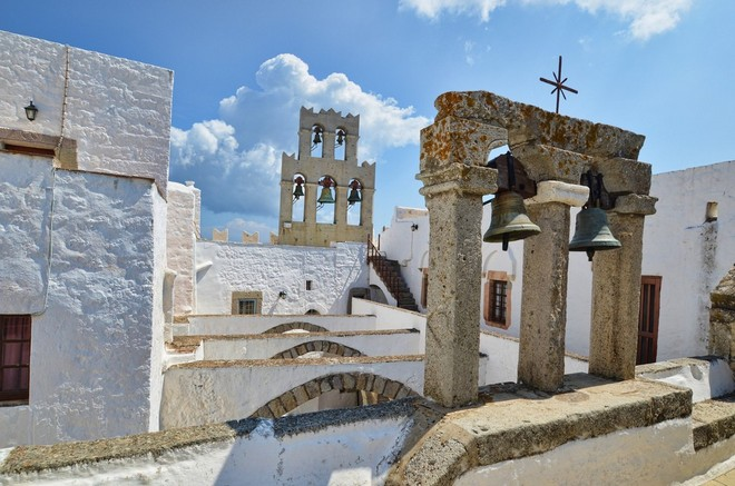 patmos-pictures-19.jpg