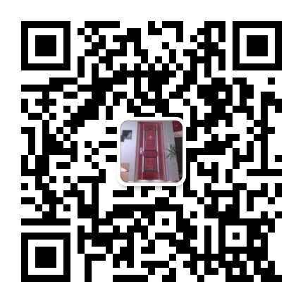 1451021680426992.jpg