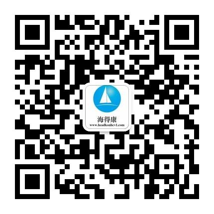 1460043579122662.jpg