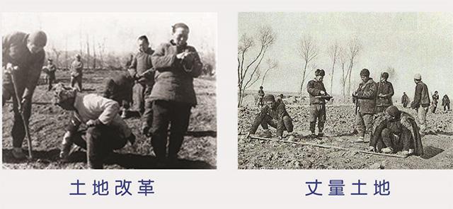 土地改革.jpg