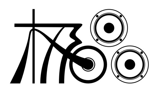 极品logo000.jpg