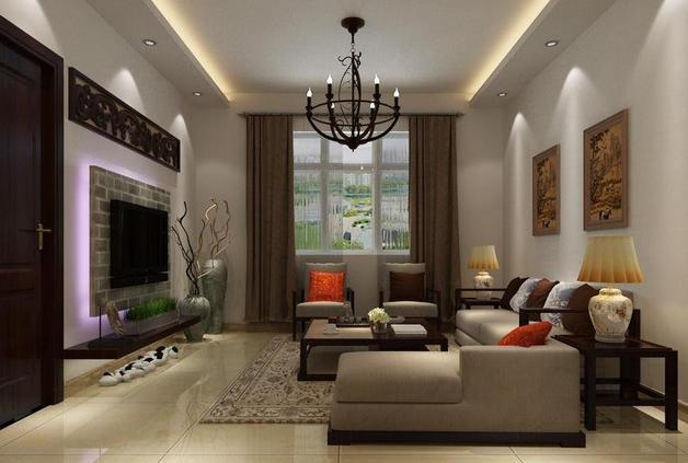 家庭装修保护结构有几个基本原则?,家庭装修,结构保护,原则,居住环境