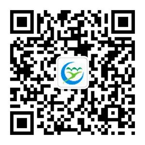 明宇微信二维码.jpg