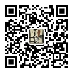 qrcode_for_gh_c84065a7b8b6_258.jpg