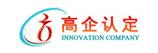 高新技术企业认定管理工作网
